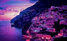 **** cinque terre, positano, dream, amalfi coast, travel, place, italy, itali, bucket lists