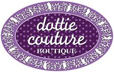 Dottie Couture Boutique hair style tutorials! Beach waves, big curls, and top knot. Love Hollie!