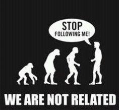 Agreed. Hahahaha