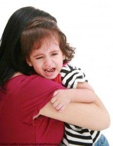 Claire Battersby - Effective Alternative to Punishment   Parenting Beyond Punishment
