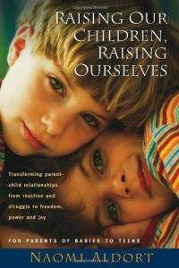 Great parenting book