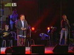 Manolis Mitsias - Afta ta heria (2006)