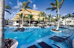 punta cana hardrock resort dominican republic | Hard Rock Hotel & Casino Punta Cana in Punta Cana, Bavaro, Dominican ...