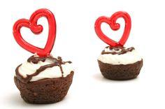chocolatemuffinsvalentines