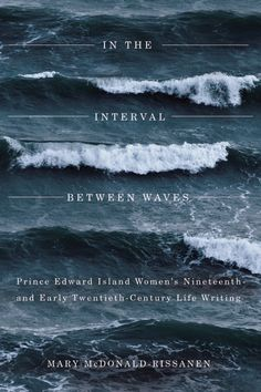 In the Interval Between Waves, cover by David Drummond