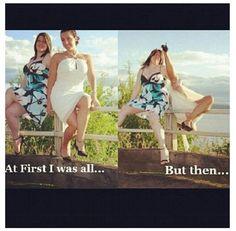 Haha picture fail. X)