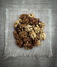 // nuts