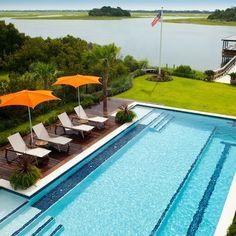lap pools on pinterest lap pools pools and swimming pools