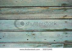 i like white wood and pickled wood <3