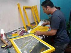 Oficina de artesanato - Reutilização e Customização