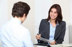 3 Easy Ways to Build Rapport and Ace the Interview for a Successful Job Search.