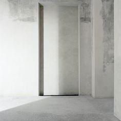 minim, interior, friederik von, von rauch, architectur