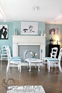 wall colors, bathroom colors, fireplace mantles, color schemes, dream
