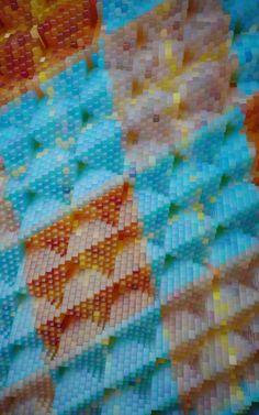 pattern, colour, tile