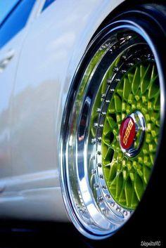 Car Tuning & Modifiye Photo Gallery - 31 « Tuning ve Modifiye #auto #car #tuning more tuning news on http://tuningerkiev.blogspot.com/
