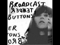 Broadcast - America's Boy - YouTube