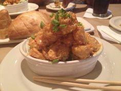 Bang Bang Shrimp (Bonefish Grill) Here's The Recipe I Found To Make At Home!
