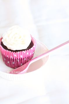 yum in pink