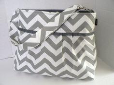Diaper bag $70