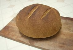 Another Deliciously Fast Yeast Bread