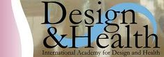 Healthcare Design Resources- a comprehensive list of publications, online resources, and more for design for healthcare and evidence based design.  You can add, curate, like and otherwise be involved in the list- or just save for all your resources ;-)  Pinned by Gail Zahtz