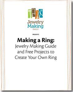 ring-making-ebook