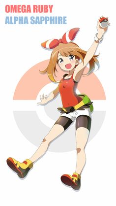 Pokemon on Pinterest | Pokemon, Trainers and Pikachu