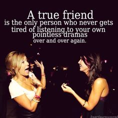 life, friendship, inspir, besti, truefriend