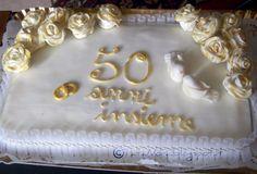 Un sogno, una torta e tanti augrui di TataNora