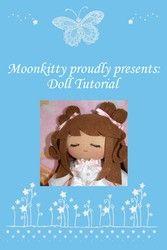 Moonkitty proudly presents: Doll Tutorial (Dōjinshi auf Animexx.de)