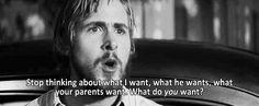 Ryan Gosling ir Rachel McAdams santykių alchemija   KinoTeka.lt