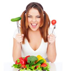 HELP! Why Am I not Losing Weight on Cycle 1? Click here to find out! #17DayDiet