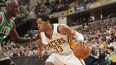 Indianapolis Pacers