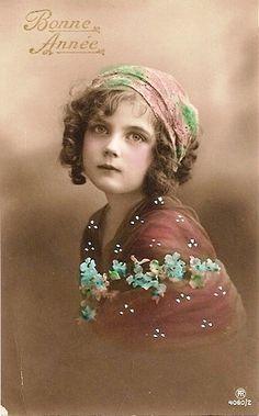 Alice West