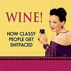 wines, laugh, stuff, funni, classi, true, humor, quot, thing