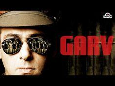 Garv!
