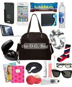 Carry on luggage packing tips travel essentials travel packing
