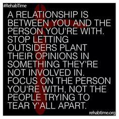 #Trent Shelton #Rehab Time #Truth
