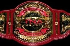TNA Knockout Tag Team Title