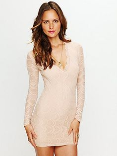 http://www.freepeople.com/clothes-dresses-party-dresses/deep-v-long-sleeve-lace-bodycon/_/productOptionIDS/A8248B28-7AF9-4E2D-924D-5C7648AF4516