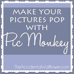 Guest Tutorial on www.athometake2.com Pic-monkey-tutorial