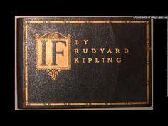 Rudyard Kipling - If