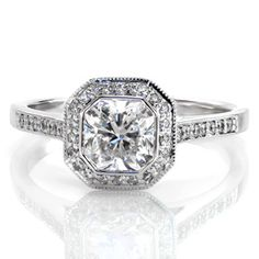 knox jewel, engagement rings
