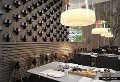 Tea_Garden_Restaurant_Concept_Sergey_Makhno_Workshop_afflante_com_1