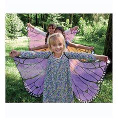 costum, butterfli wing, stuff, butterflies, fanci butterfli, butterfly wings, fanci fabric, fabric butterfli, kid