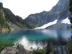 lake seren, photo credit, beauti septemb, state hike, lakes