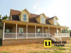 Custom Homebuilding Trends: the Return of the Larger House