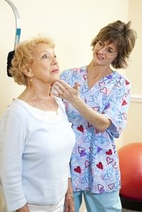 Know when it's time to see a physical therapist.