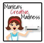 Monica's Creative Madness