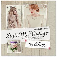 A new book we worked on for Annabel Beeforth at Love My Dress to be publish early this year. Can't wait to see it. More info http://www.lovemydress.net/
